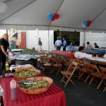 paella-corporate-event-palm-beach-county