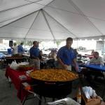paella-tent-social-event