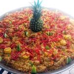 paella-valenciana-south-florida