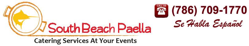 south-beach-miami-paella-events-logo-google-adwords